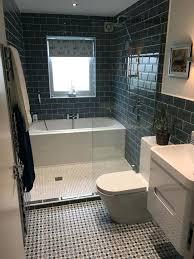 galley bathroom ideas small bathroom designs bathroom design ideas walk in shower stunning