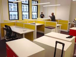 Custom Made Office Furniture by 18 Best Custom Cubicle And Office Furniture Project In New York