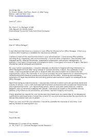 How To Write A Good Cover Letter For Job by Cover Letter Examples Templates Writing Cover Letter For