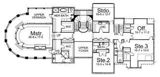 chateau floor plans house chateau melliant house plan green builder house plans