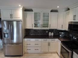 affordable kitchens burlington