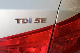 vw settlement with epa announced over diesel emission scandal