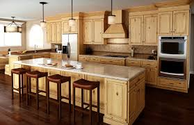 clear alder kitchen cabinets the biggest contribution of alder cabinets kitchen to humanity