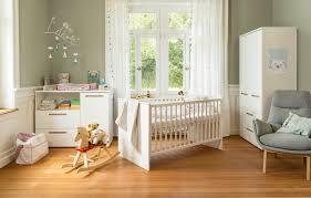 chambre bébé pratique idées pour la chambre de bébé myhome de micasa