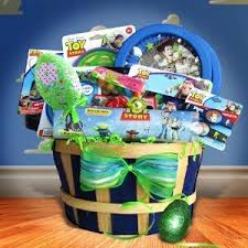 cute basket buddies wallpapers 27 best disney themed baskets images on pinterest basket ideas