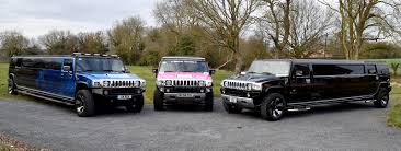 hummer limousine pink pink hummer limo in london coverage goldline executive travel