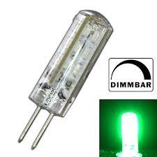 Led Esszimmerlampe Dimmbar Welche Lampen Sind Dimmbar Affordable Led Watt Deckenlampe Lampe