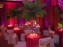 gala events event and interior decoration event decoration