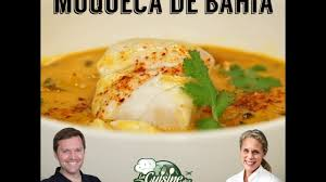 cours de cuisine en ligne gratuit moqueca de bahia avec la cuisine de bernard à cours de