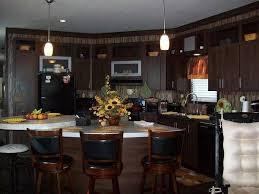 Best Mobile Homes Images On Pinterest Mobile Homes Mobile - Mobile home interior design