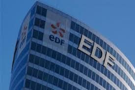 gdf suez siege social all about edf electricité de