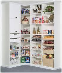 Kitchen Storage Furniture Pantry Kitchen Room 2017 Decoration Furniture U Shaped Cherry Wood