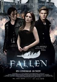 fallen film vf fallen streaming film 2016 streamzentier