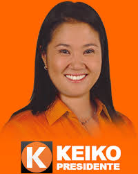 toledo a keiko quot quien peruvian general election 2016 vote uk forum