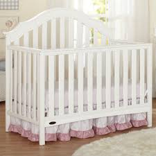 Graco Lauren Classic 4 In 1 Convertible Crib by Convertible Cribs Reviews Abigail 3in1 Convertible Crib Union