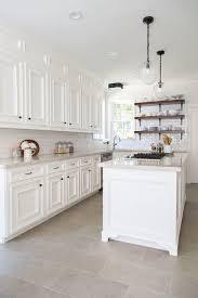 kitchen tiling ideas backsplash kitchen tiling ideas backsplash fresh clear glass tile backsplash