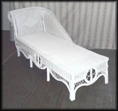 Indoor Wicker Chair Cushions 67 Best Wicker Images On Pinterest Chaise Lounges Rattan And Wicker