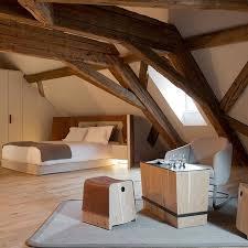 hotel strasbourg dans chambre chambre photo de hôtel les haras strasbourg tripadvisor