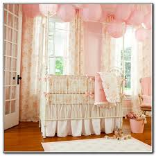 Target Bedding Shabby Chic by Shabby Chic Baby Bedding Floral Beds Home Design Ideas