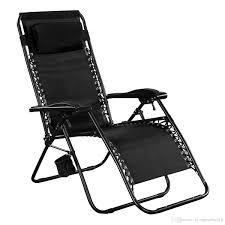 Reclining Lounge Chair Reclining Lounge Chair Modern Chair Design Ideas 2017