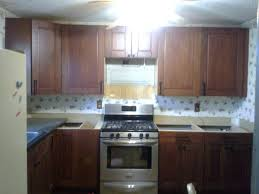 how to clean sticky wood kitchen cabinets marvelous how to clean sticky wood kitchen cabinets large size of to
