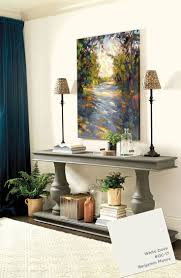 25 best 2017 images on pinterest canvas paintings pier 1 benjamin moore s white dove from the ballard designs catalog