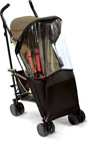 Kolcraft Umbrella Stroller With Canopy by Best 20 Umbrella Stroller Ideas On Pinterest U2014no Signup Required