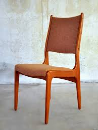 ideal danish modern dining chairs for home decoration ideas with
