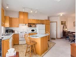 kitchen cabinets san jose ca kitchen room wonderful kitchen cabinets inland empire advanta