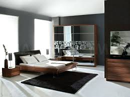 walnut bedroom furniture sets black bedroom furniture sets black