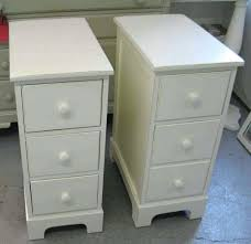 side table white bedside table cheap uk white dressing table