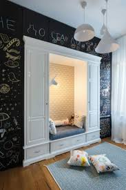 decorate walls with very attractive accents home dezign