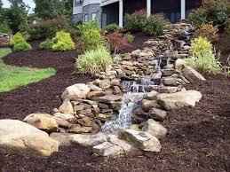 garden design garden design with landscape with rocks
