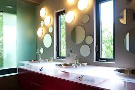 large bathroom designs 59 modern luxury bathroom designs pictures