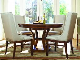 dining room set with china cabinet dining room contemporary dining room sets with china cabinet 5