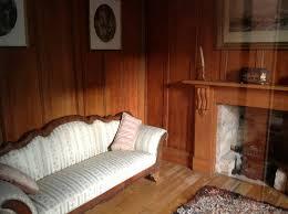 Wohnzimmer Farbe Orange Funvit Com Küche Malern Rot Grau
