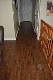 vintage walnut laminate flooring