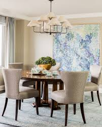 art for the dining room wall art for your interiors is the best idea