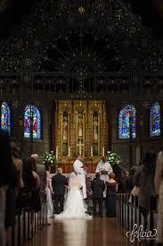 wedding flowers kansas city grace and holy cathedral wedding photos kansas city