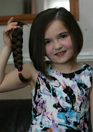 hairstyles for 8 year old girls 8 year old little girl hairstyles pictures of hot 10 year old