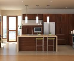Kitchen Cabinet Installation Cost Home Depot by Eurostyle Ready To Assemble Kitchen Bathroom And Storage Cabinets