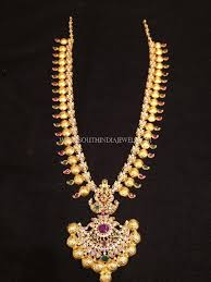 necklace design with price images Gold necklace designs in 10 grams with price gold haram design in jpg