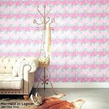 peel off wallpaper peel off wallpaper wallpaper brick wallpaper peel and stick bemine co