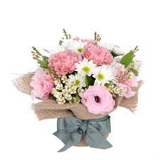 get well soon flowers get well flowers feel better soon flowers and gifts roses only