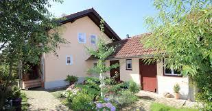 Haus Kaufen Wohnung Kaufen Niedermeyer Immobilien Immobilienmakler Aus Vilshofen