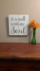 christian home decor christian wood wall psalm 98