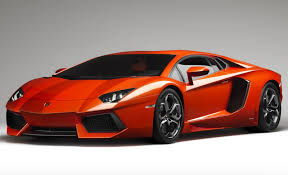 lifted lamborghini lamborghini huracan lease 2018 2019 car release and reviews