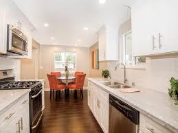 flip it tv show home interiror and exteriro design home design