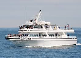 28 ferry cape cod cape cod fast ferry with prices boston bus to