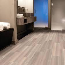 aqua mystic wood original waterproof laminate flooring 32 99m2